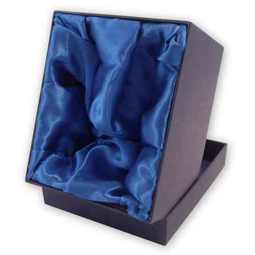 Gift Box for Pair of Flutes