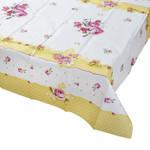 Truly Scrumptious - Table Cover