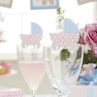 Tiny_Feet_Baby_Shower_Glass_Decorations_200