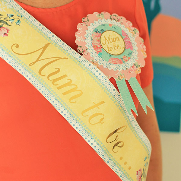 Truly_Baby_Rosette__Sash_Cropped