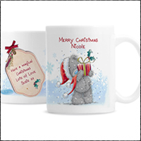 Me_To_You_Christmas_Mug_P0805D28_1_200