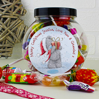 Me_To_You_Christmas_Sweet_Jar_P0512V58_1_200