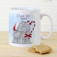Me_To_You_Couple_Christmas_Mug_P0805D29_2_200