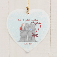 Me_To_You_Mr__Mrs_Christmas_Wooden_Heart_Decoration_P1011A91_1_200