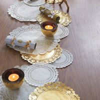 PPG_Gold_Porcelain_Style_Doilies