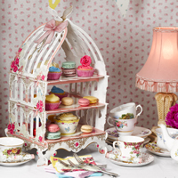 TS_Birdcage_Cakestand