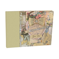 Vintage_Wedding_Guest_Book_200