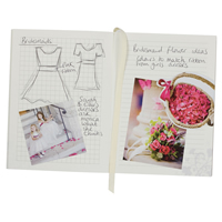 Wedding_Notes_-_Inside_200