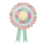 Mum To Be Rosette - Truly Baby
