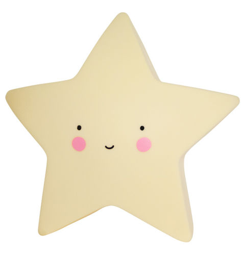 Small Star Light
