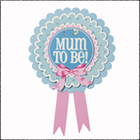 Mum_to_Be_Rosette_200_2