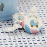 Tiny_Feet_Baby_Shower_Rock_Sweets_200