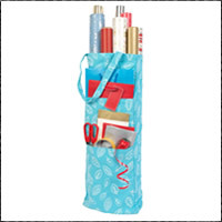 Gift_Wrap_Bag_Blue_200