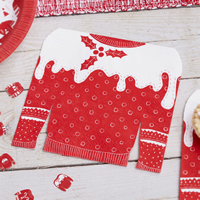 Christmas_Jumper_Napkins