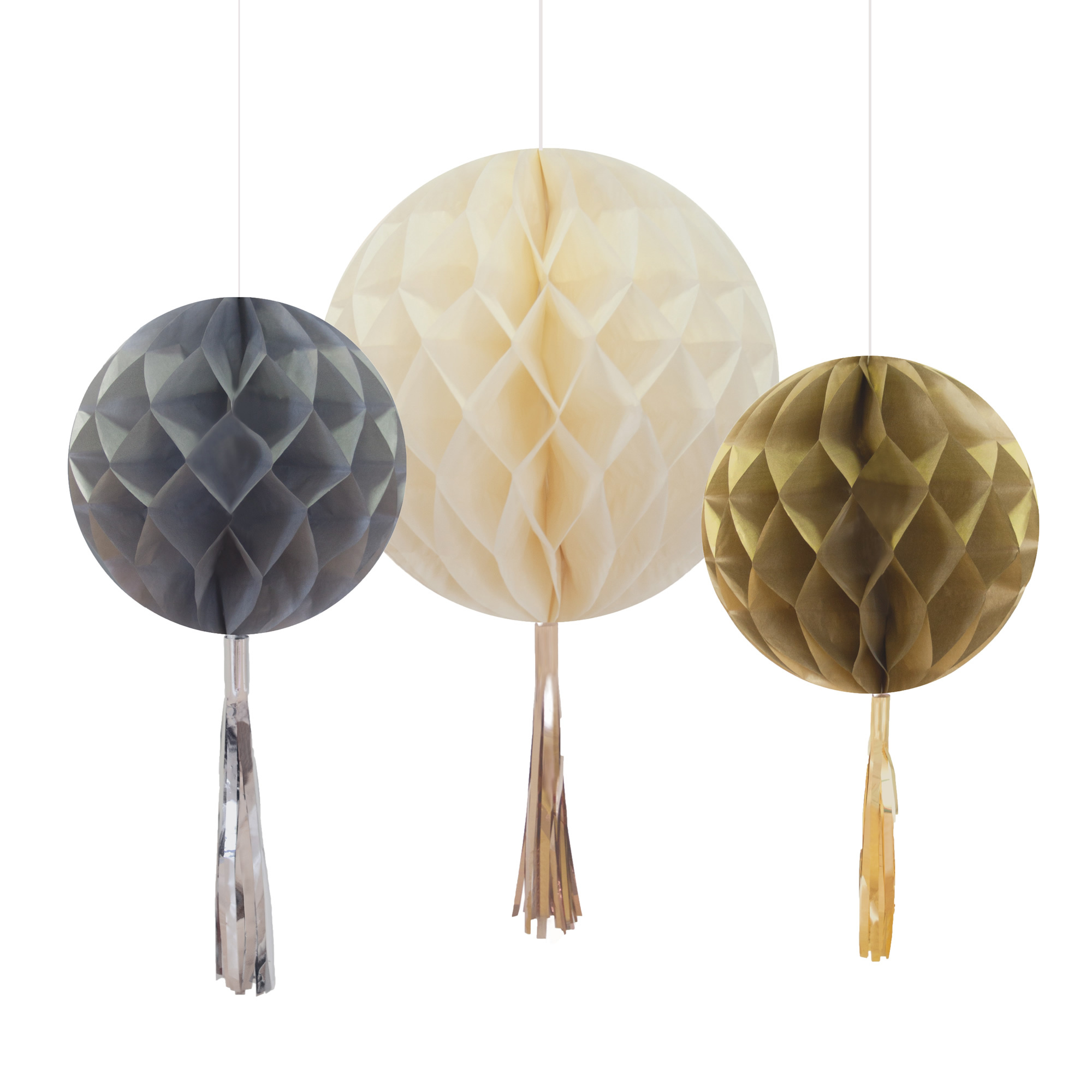 Luxury Hanging Decorations