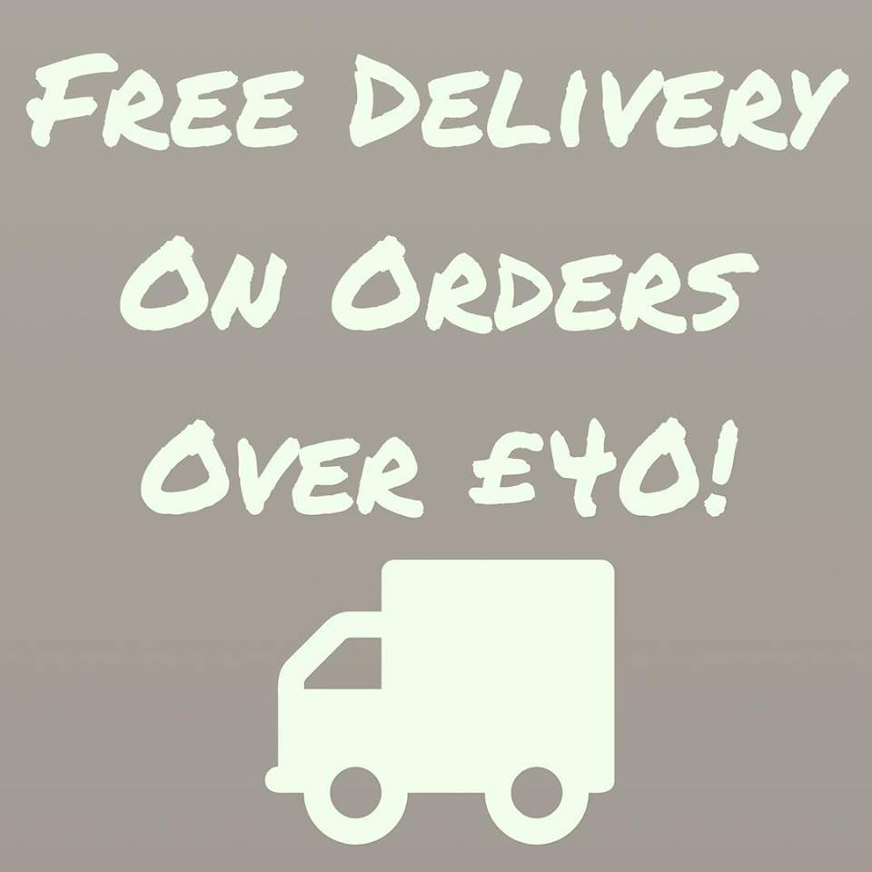 Free_Delivery_Information