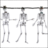 Skeleton_Garland_200_3
