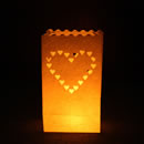 Large_Heart_Candle_Bag_S.jpg