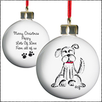 Dog_Bauble_P0305D36_200