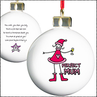 Purple_Ronnie_Mum_Bauble_P0305D97_200