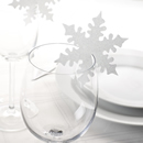 Snowflake_Place_Card_For_Glass_-_S.jpg