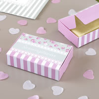 Frills_and_Spills_Cake_Boxes_200
