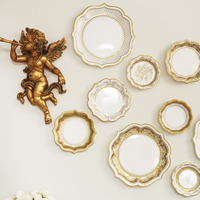 PPG_Gold_Porcelain_Style_Plates