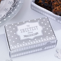 Chic_Boutique_Cake_Boxes_White__Silver_700