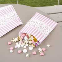 Frills_and_Spills_Sweetie_Bags_200