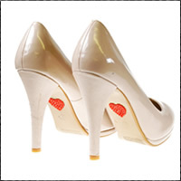 Red_Heart_Shoe_Stickers